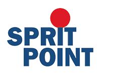 Sprit Point