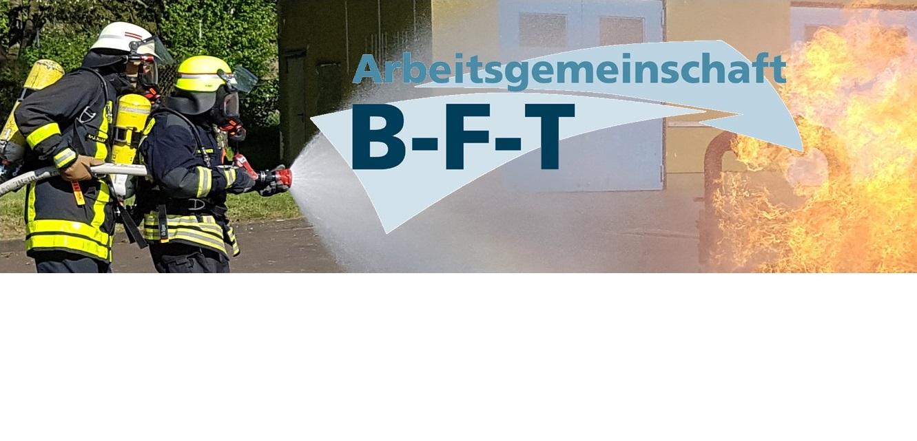 AG BFT