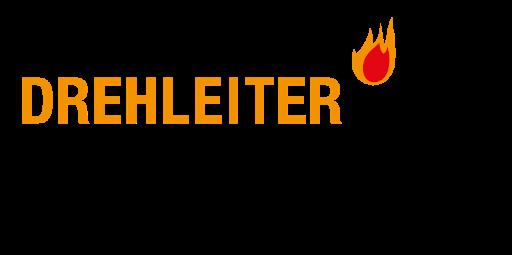 Drehleiter.Info